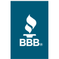 2020 BBB Scam Tracker Risk Report.