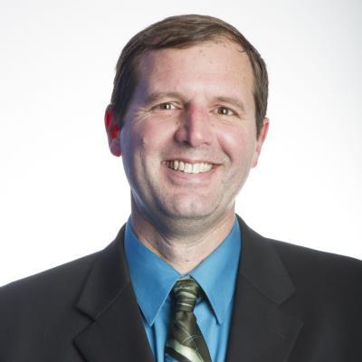 Jim Laber