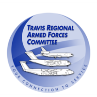 Travis Regional Armed Forces Committee Meeting