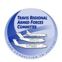 CANCELLED - Travis Regional Armed Forces Committee Meeting