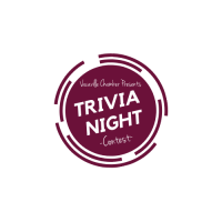 Trivia Night Contest
