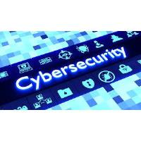 Exclusive Cybersecurity Forum with FBI Special Agent Cadena