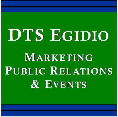 Gallery Image DTS_logo_new.jpg