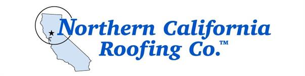 Northern California Roofing Co.,