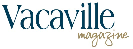 Vacaville Magazine