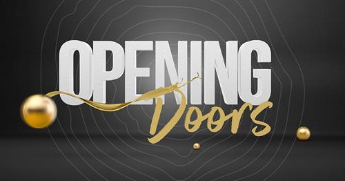 Gallery Image OPENING_DOORS-BLACK-TEXT-FB.jpg