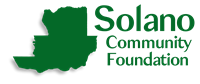 Grant Monies Available at Solano Community Foundation
