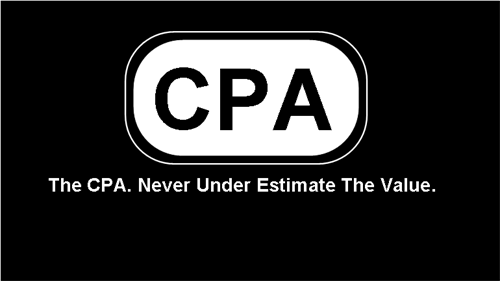 ADValue CPA Services - Never underestimate the Value