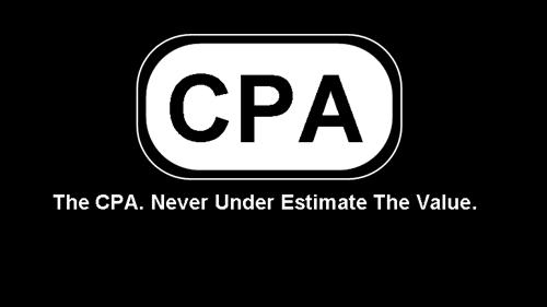ADValue CPA Services - Never underestimate the Value