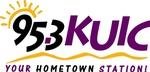 KUIC 95.3 FM