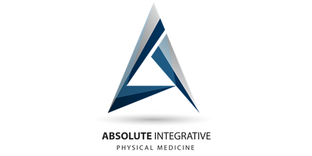 Absolute Integrative Physical Medicine