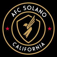 AFC Solano