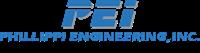 Phillippi Engineering, Inc.