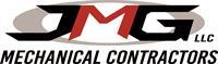 JMG Mechanical Contractors LLC