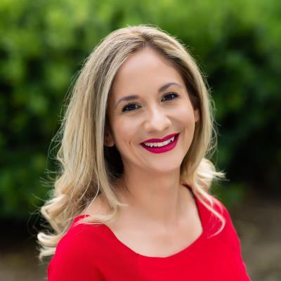 Victoria Barros-Ortiz