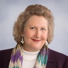 Diane Barney