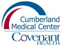 CMC Hiring Fair Welcomes Applicants October 29