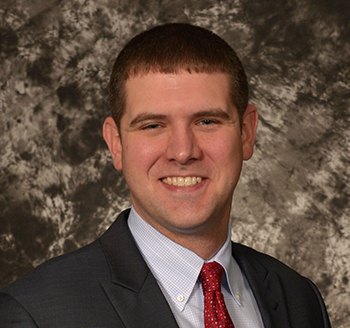 Ben Whitson ~ Lending Team ~ Crossville Office ~ Ben.Whitson@fnbotn.com