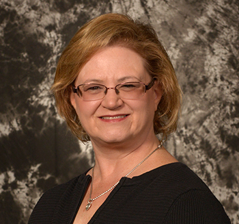 Karen Lankford ~ Lending Team ~ Fairfield Glade Office ~ Karen.Lankford@fnbotn.com