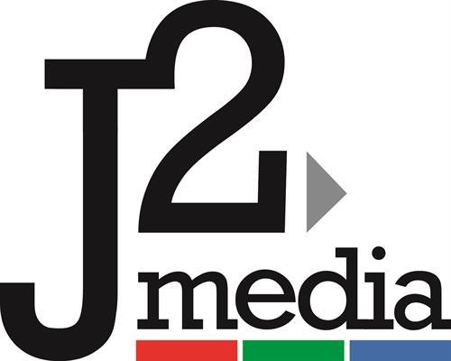 J2 Media