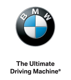 Chapman BMW - Chandler
