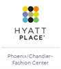 Hyatt Place Phoenix/Chandler Fashion Center