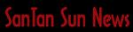 SanTan Sun News