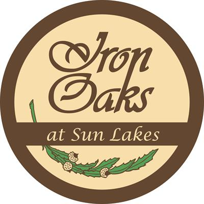 IronOaks of Sun Lakes