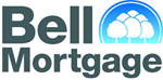Bell Bank Mortgage - The Starks Team