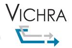 Vichra, LLC