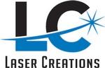 Laser Creations
