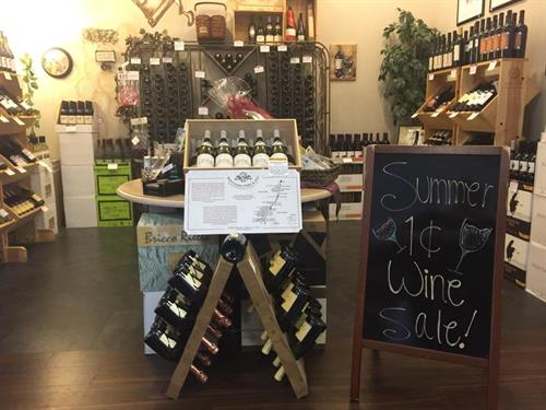 Best Wine Prices in Chandler!