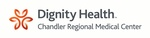 Dignity Health Chandler Regional Medical Center