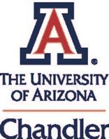 University of Arizona Chandler