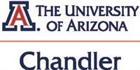 University of Arizona Chandler