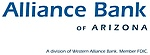 Alliance Bank of Arizona