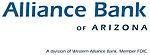 Alliance Bank of Arizona