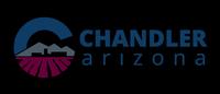 City of Chandler