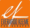 Everardo Keeme Photography