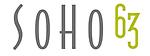 SoHo63