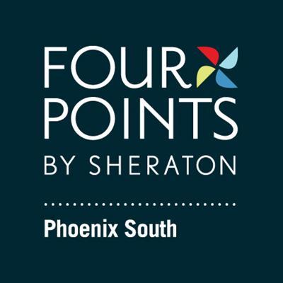 Four Points by Sheraton Phoenix South