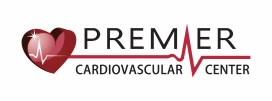 Premier Cardiovascular Center