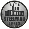 Alta Steelyard Lofts