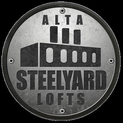Olympus Steelyard Apartments