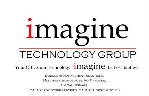 Gallery Image 1205_ImagineTechnologyGrouplogo_1472581353.jpg