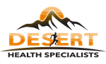 Desert Health Specialists