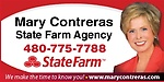 Contreras State Farm Agency, Inc.