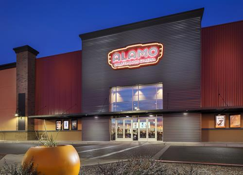 Gallery Image Alamo_Drafthouse_Chandler_Exterior-View2-FINALcropped.jpg
