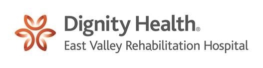 Dignity Health East Valley Rehabilitation Hospital