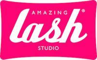 Amazing Lash Studio - Chandler Mall